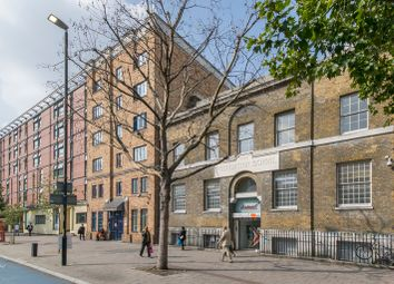 Thumbnail Office to let in Whitechapel Road, London