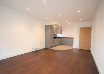 Thumbnail 1 bed flat to rent in Advent House, Levett Square, Richmond