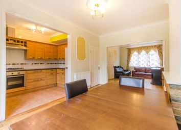 Thumbnail 4 bed property to rent in Linden Grove, Peckham Rye