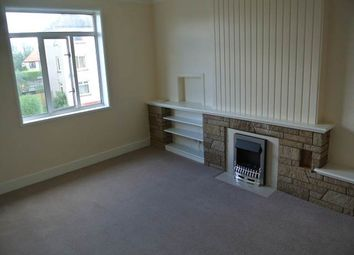 Thumbnail 2 bedroom flat to rent in Sighthill Drive, Edinburgh