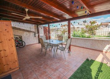 Thumbnail 3 bed villa for sale in Larnaca, Cyprus