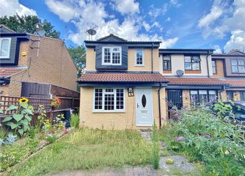 1 bed property for sale in Lanigan Drive, Hounslow TW3