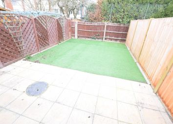 Thumbnail 1 bedroom flat to rent in Black Horse Close, Windsor, Berkshire