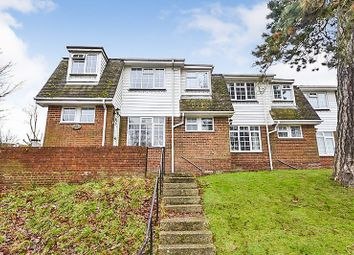 Thumbnail 3 bed property for sale in Lynwood Close, St Leonards-On-Sea