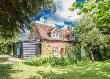 Thumbnail 2 bed property to rent in Box Tree Lane, Postcombe, Thame
