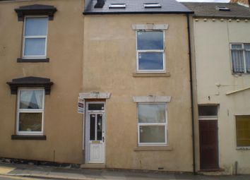 Thumbnail Terraced house for sale in Jubilee Road, Eston, Middlesbrough
