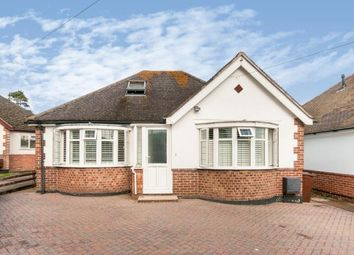 4 bed bungalow for sale in Reynoldstown Lane, Polegate, East Sussex BN26