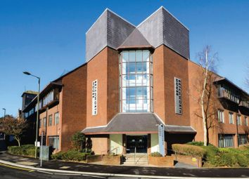 Thumbnail Office to let in Station Road, Redhill