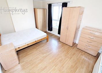 5 bed shared accommodation to rent in Spear Road SO14, 3 Rooms Remaining!!!