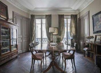 Thumbnail Apartment for sale in Carre Des Antiquaires, 7Ème Arrondissement, Paris, Île-De-France