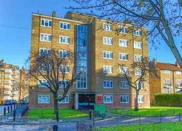 Thumbnail 2 bed flat to rent in Royal Oak Court, Shoreditch/Hoxton/Old Street