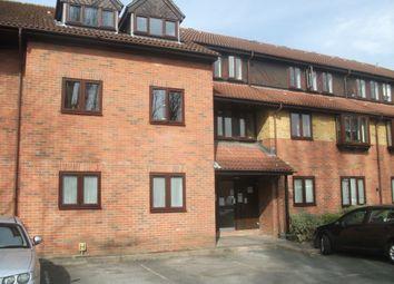 Thumbnail Studio to rent in Glyn Avenue, Barnet