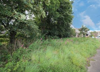 Thumbnail Land for sale in St Andrews Road, Pitscottie