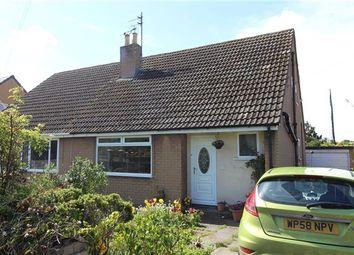 Thumbnail 2 bed property for sale in Links Road, Poulton Le Fylde