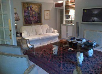 Thumbnail 4 bed flat to rent in Putney Heath, Putney Heath, London