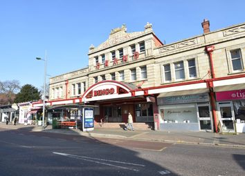 Thumbnail Retail premises to let in Former Grand Bingo Hall, Bournemouth