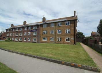 Thumbnail 1 bedroom flat for sale in Langney Rise, Eastbourne