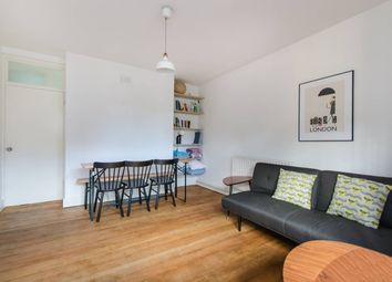 Thumbnail 3 bed shared accommodation to rent in Orsett Street, London