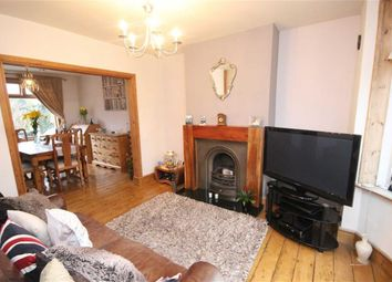 Thumbnail 3 bedroom semi-detached house for sale in Norton Grove, Old Walcot, Swindon