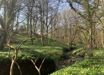 Land for sale in Woodland At Valley Burn, Carr Lane, Spennymoor, Durham DL16