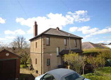 Belmont Grove, Rawdon, Leeds LS19