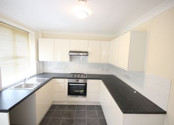 Thumbnail 2 bed end terrace house to rent in Maple Road, Penge