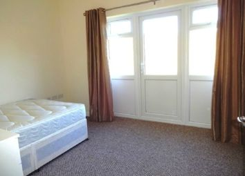 Thumbnail 1 bed end terrace house to rent in 6 Dover Terrace Room 1, Haven Village, Boston