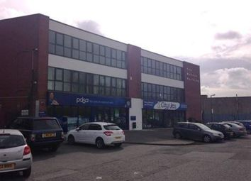 Thumbnail Office to let in Mccune Building, 1/ 7 Shore Road, Belfast, County Antrim