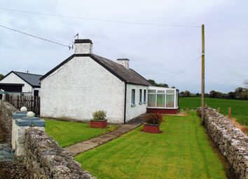 Thumbnail 2 bed cottage for sale in Adare, Co Limerick County, Munster, Ireland