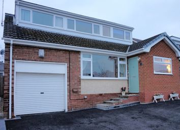 Thumbnail 5 bed detached house for sale in Coniston Drive, Frodsham