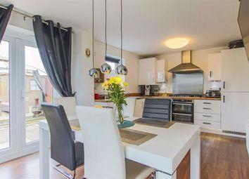 3 bed end terrace house for sale in Royal Walk, Blackburn BB2
