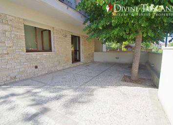 Thumbnail 1 bed apartment for sale in Strada Delle Cavine E Valli, Chianciano Terme, Siena, Tuscany, Italy