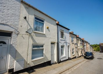 Thumbnail 2 bed terraced house to rent in Day Street, Brotton, Saltburn-By-The-Sea