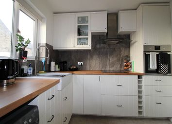 Thumbnail 3 bedroom detached house to rent in Chapel Street, Birdwell, Barnsley