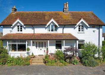 Thumbnail 7 bed property for sale in Canterbury Road, Birchington