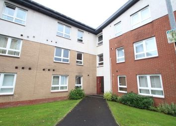 Thumbnail 2 bed flat to rent in Colston Grove, Bishopbriggs, Glasgow