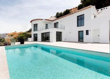 Thumbnail 4 bed villa for sale in La Sella, Valencia, Spain