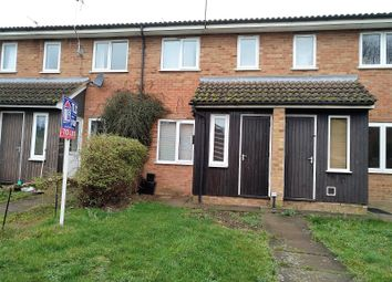 Thumbnail 1 bed semi-detached house to rent in Penn Road, Datchet