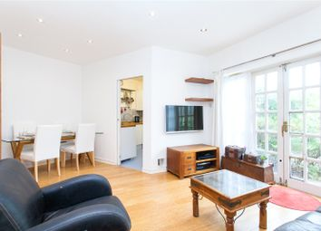 Thumbnail 2 bedroom flat for sale in Pickering Close, South Hackney