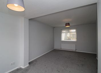 Thumbnail 2 bed terraced house for sale in Burnfoot Way, Newcastle Upon Tyne
