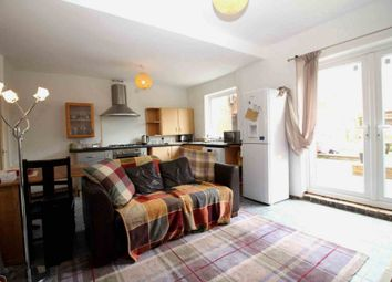 Thumbnail 3 bed terraced house for sale in Wellington Street, Syston, Leicester, Leicestershire