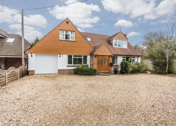 5 bed property for sale in Peterscroft Avenue, Ashurst, Southampton SO40