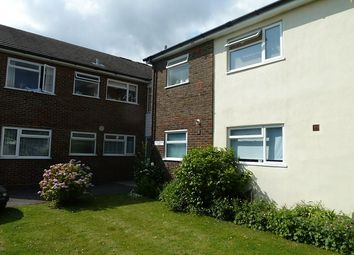 Thumbnail 2 bed flat to rent in Chartergrove House, The Avenue, Petersfield