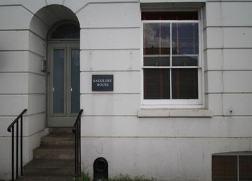 Thumbnail 1 bedroom flat for sale in Wincheap, Canterbury