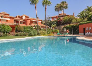Thumbnail 3 bed detached house for sale in Santa Clara, Costa Del Sol, Spain