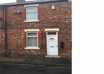 Thumbnail 2 bed property to rent in Watt Street, Ferryhill