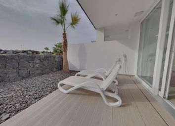 Thumbnail 1 bed apartment for sale in Baobab Domains, Playa Del Duque, Tenerife, Spain