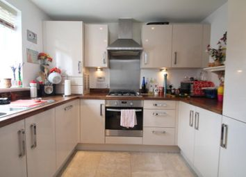 Thumbnail 3 bed end terrace house to rent in Lewis Mews, Chislehurst