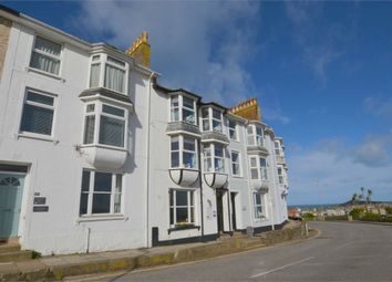 Thumbnail 7 bed terraced house for sale in The Terrace, St. Ives
