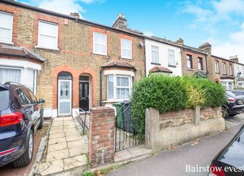 Thumbnail 2 bed property to rent in Ainslie Wood Road, London
